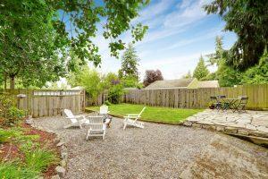 Aluminum Sling Garden Furniture Landscaper Cleveland