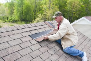 Roof repair : Roofing Disasters And How To Avoid Them